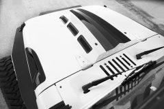 American_Custom_Jeep_AllAmerican_20