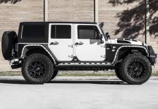 American_Custom_Jeep_AllAmerican_5