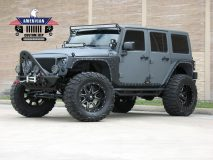 American_Custom_Jeep_ArmorKevlar_1