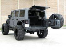 American_Custom_Jeep_ArmorKevlar_10