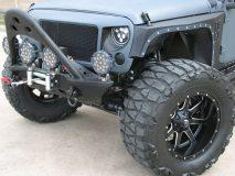 American_Custom_Jeep_ArmorKevlar_11