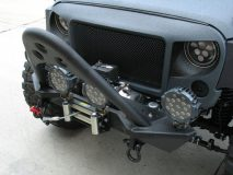American_Custom_Jeep_ArmorKevlar_12