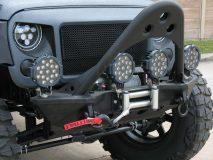 American_Custom_Jeep_ArmorKevlar_13