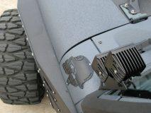 American_Custom_Jeep_ArmorKevlar_14