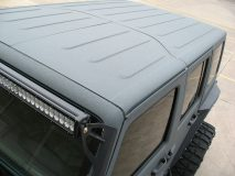 American_Custom_Jeep_ArmorKevlar_18