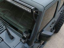 American_Custom_Jeep_ArmorKevlar_19