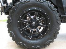 American_Custom_Jeep_ArmorKevlar_20