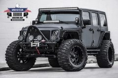 American_Custom_Jeep_ArmorKevlar_21