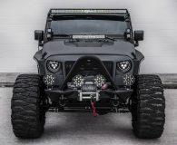 American_Custom_Jeep_ArmorKevlar_27