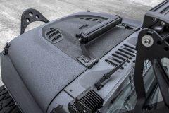American_Custom_Jeep_ArmorKevlar_28