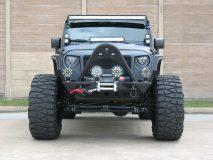 American_Custom_Jeep_ArmorKevlar_7
