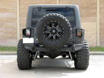 American_Custom_Jeep_ArmorKevlar_8