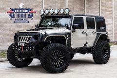 American_Custom_Jeep_Artillery_1-1