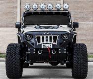 American_Custom_Jeep_Artillery_7-1