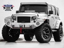 American_Custom_Jeep_Captain_Silver_1