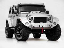 American_Custom_Jeep_Captain_Silver_2