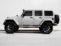American_Custom_Jeep_Captain_Silver_6