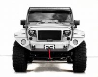 American_Custom_Jeep_Captain_Silver_7