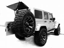 American_Custom_Jeep_Captain_Silver_9