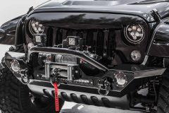 American_Custom_Jeep_Diamond_Black_10