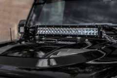 American_Custom_Jeep_Diamond_Black_11
