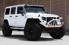 American_Custom_Jeep_EaglePlus_2