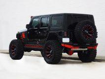 American_Custom_Jeep_Fallout_6