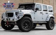 American_Custom_Jeep_Captain_Silver_Kevlar_1