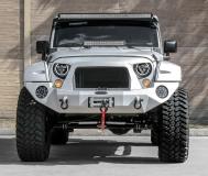 American_Custom_Jeep_Captain_Silver_Kevlar_8