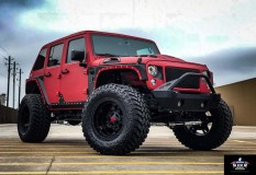 Kevlar-Coated-red-jeep-