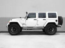 American_Custom_Jeep_Patriot_6