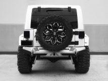 American_Custom_Jeep_Patriot_8