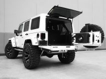 American_Custom_Jeep_Patriot_9