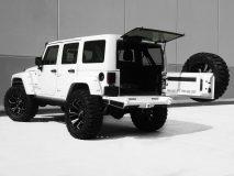 American_Custom_Jeep_Raider_10