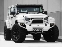 American_Custom_Jeep_Raider_2