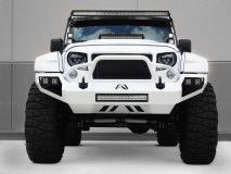 American_Custom_Jeep_Raider_5