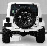 American_Custom_Jeep_Raider_6