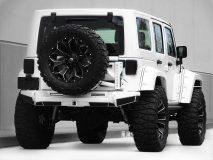 American_Custom_Jeep_Raider_7
