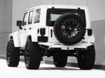 American_Custom_Jeep_Raider_8