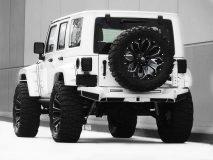 American_Custom_Jeep_Raider_8