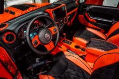 Red-demon-interior3