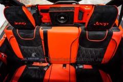 Red-demon-interior4
