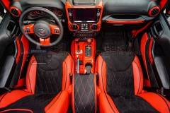 red-demon-interior-wm
