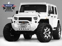 American_Custom_Jeep_StormTrooper_1