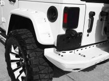 American_Custom_Jeep_StormTrooper_12