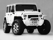 American_Custom_Jeep_StormTrooper_2