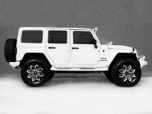 American_Custom_Jeep_StormTrooper_3