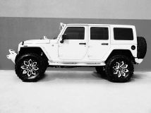 American_Custom_Jeep_StormTrooper_4