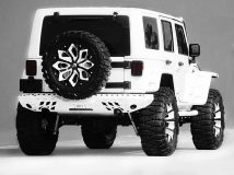 American_Custom_Jeep_StormTrooper_5