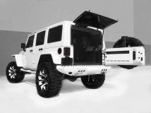 American_Custom_Jeep_StormTrooper_6